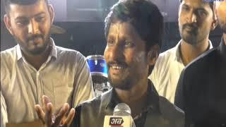 Rajkot   Abtak Rajvadi Rashotsav 2019 Day 4    ABTAK MEDIA
