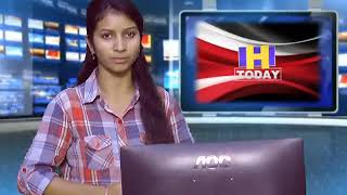 4 oct main news headlines