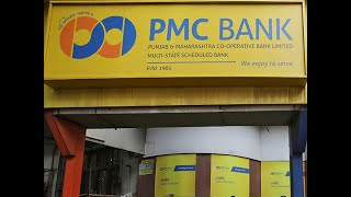 PMC Bank: ED raids 6 locations, case registered with money laundering charges