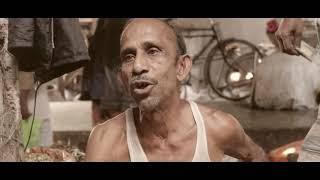 Heart Touching Bangla short film 2019 - সন্তান। children। Parthiv Telefilms