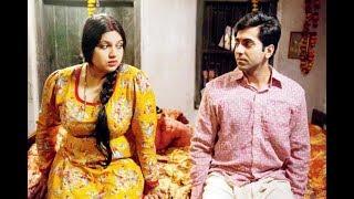 পতিতার প্রেম। Potitar prem। Bangla natok short film 2019 Parthiv Telefilms