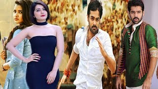 Dering Jigarwala 2019 // Hindi Dubbed Movie // New Release South Indian Hindi Dubbed Movie Full