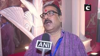 Durga pandals in Delhi go eco-friendly