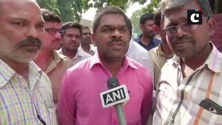 TSRTC employees' indefinite strike commences over several demands