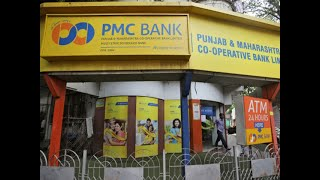 Former PMC Bank chairman Waryam Singh arrested