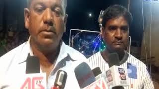 Padadhari :  Navratri Festival by Muslim Brothers with Hindu Muslim Unity| ABTAK MEDIA