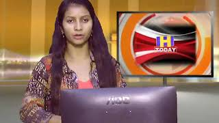 7 OCT MAIN NEWS HEADLINES