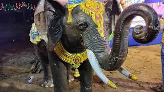 Gopalpur Durga Mandap | Cuttack, Odisha | Dussehra 2019 | Satya Bhanja