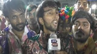 Rajkot | Abtak Rajvadi Rashotsav 2019 Day 8 | ABTAK MEDIA