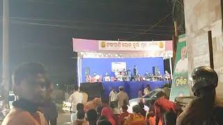 Melody//Durga Puja//Bhubaneswar