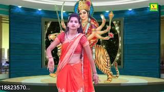 New Kela Devi Languriya || दे दे के जलेबी को टूंक || शास्त्री लता यादव लाँगुरिया