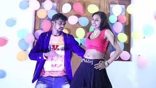 आ गया सनी दिलवाले का लाइव डांस वीडियो पब्लिक कर रही बहुत ज्यादा पसंद - Sanny Dilwale Dance