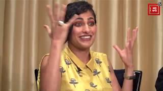 'द वर्डिक्ट' को लेकर अंगद बेदी-कुबरा सैत ने खोले पर्दे के पीछे के कई राज, देखें Exclusive Interview
