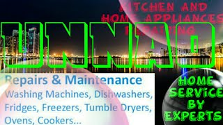 UNNAO    KITCHEN AND HOME APPLIANCES REPAIRING SERVICES ~Service at your home ~Centers near me 1280x