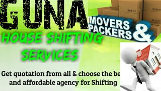 GUNA    Packers & Movers ~House Shifting Services ~ Safe and Secure Service  ~near me 1280x720 3 78M