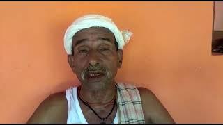 Watch: How Dhangars Celebrate Dussehra In Goa