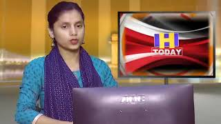 8 OCT MAIN NEWS HEADLINES