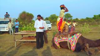 Dj Wala Gano Laga Re Shaadi Ko || डी जे वाला गानो लगा शादी को || Vid Evolution Rajasthani