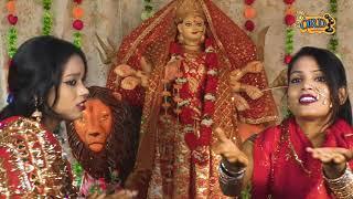 Navratri Songs #माई शेरावाली के महिमा Lal Bahadur Yadav का Bhojpuri Devi Geet 2019