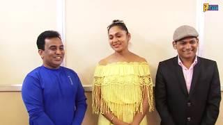 success Dada saheb phalke icon award films 2019 organiser Kalyanji Jana, kaleem Shaikh
