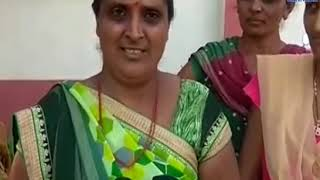 Bagasra | Five village farmers landed on question of electricity business| ABTAK MEDIA