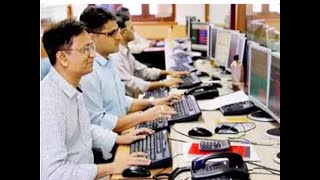 Private bank stocks send Sensex 646 pts higher; Nifty tops 11,300