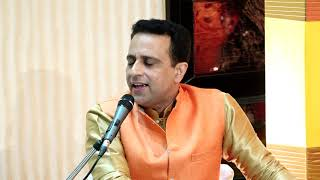 ए री कोई मंगल गाओ री II E Ri Koi Mangal Gao Ri II Krishna Ji Devotional Channel