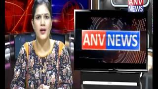 कांग्रेस और जेजेपी को बड़ा झटका || ANV NEWS KARNAL - HARYANA