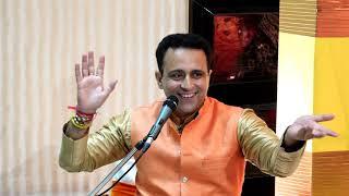 तेरे पागलो में गिनती हो नई चाहिये II Tere Pallo Me Ginti Honi Chiye II Krishna Ji Devotional Channel