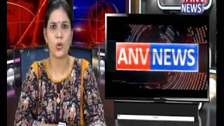 कांग्रेस प्रत्याशी चिरंजीव को जनता का भारी समर्थन    ANV NEWS REWARI - HARYANA