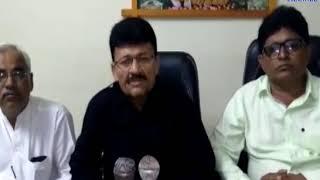 Okha | Akha-Raghuvanshi community celebrates Navratri festival | ABTAK MEDIA