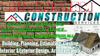 BHIMAVARAM     Construction Services ~Building , Planning,  Interior and Exterior Design ~Architect