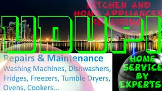 UDUPI    KITCHEN AND HOME APPLIANCES REPAIRING SERVICES ~Service at your home ~Centers near me 1280x