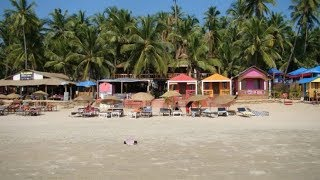 SHACK POLICY: High Court of Bombay At Goa Passes Order In Favour Of Goa's Shack Stakeholders
