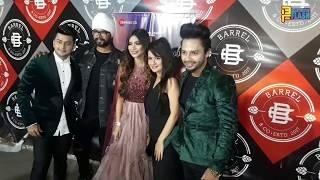 Jannat Zubair, Avneet Kaur, Awez Darbar & Nagma - Mera Mehboob Song Launch