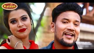 BHOJPURI के बेहतरीन SAD SONG सिर्फ अकेले में सुने || Bhojpuri Ever Green Video