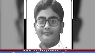 Gujarat Nonstop (09-10-2019) Mantavyanew