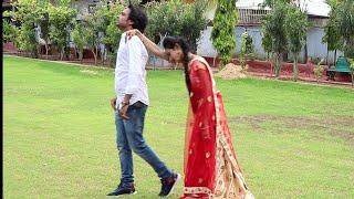 Janaja Mera Jab Nikalne Lagega | कसम आपको मुस्कुराना पड़ेगा | Singer Balli Bhalpur