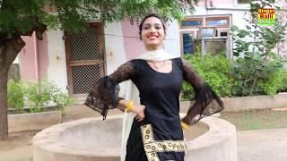 इस डांस और रसिया के Up बिहार वाले दीवाने हो गए ! Mix का दस रुपिया की बात ! Singer Balli Bhalpur