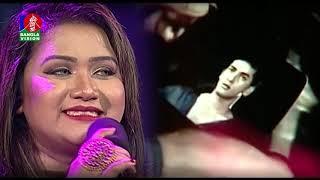 একা আছি তো কি হয়েছে   Zhilik   Bangla Movie Song   Music Club   2019