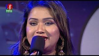 আজ মন চেয়েছে আমি হারিয়ে যাবো   Zhilik   Bangla Movie Song   Music Club   2019