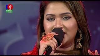 এই বৃষ্টি ভেজা রাতে চলে যেও না | Zhilik-ঝিলিক | Bangla Movie Song | Music Club | 2019