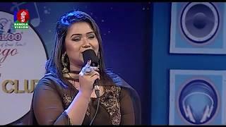 শোন শোন কথাটি শোন কাছে এসো প্রিয়তম বলে   Zhilik   Bangla Movie Song   Music Club   2019