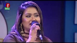 পৃথিবী বদলে গেছে যা দেখি নতুন লাগে   Zhilik-ঝিলিক   Bangla Movie Song   Music Club   2019