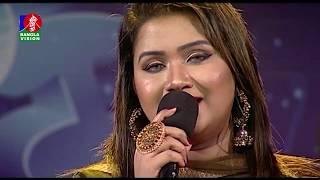 ও আমার বন্ধু গো চির সাথী পথ চলার   O Amar Bondhu Go   Zhilik-ঝিলিক   Bangla Movie Song   2019