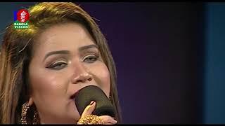 পিচঢালা এ পথটারে ভালোবেসেছি   Zanita Ahmed Zhilik-ঝিলিক   Bangla Movie Song   2019