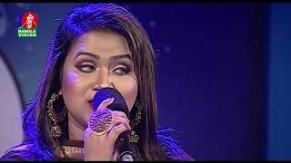 দিন যায় কথা থাকে   Zanita Ahmed Zhilik-ঝিলিক   Subir Nandi Song   2019