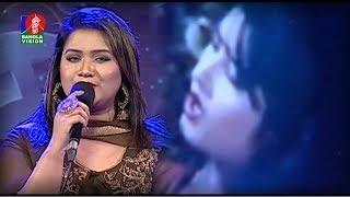 Ekhon To Somoy Valobashar   এখন তো সময় ভালোবাসার   Zhilik   কেয়ামত থেকে কেয়ামত   Movie Song