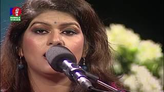 Abar Kokhon Kobe Dekha Hobe Bolo   আবার কখন কবে   Mimi   Shahnaz Rahmatullah   Bangla Song