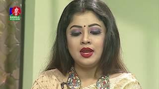 দুর্গাপূজা উপলক্ষে হৈমন্তীর নতুন গান   Haimanti Rakshit Das   Bangla New Song